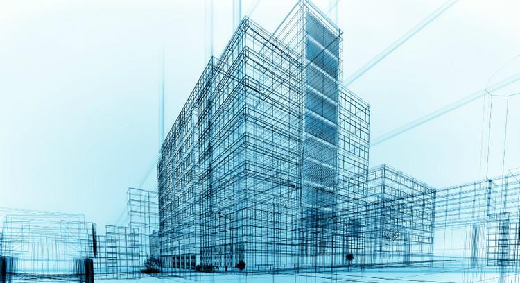 Construcción industrializada, un futuro que ya es presente.